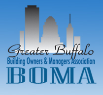Greater Buffalo Building Owners and Managers Association