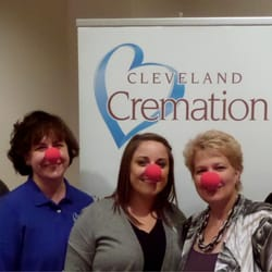 Cleveland Cremation