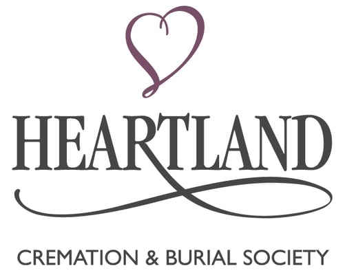 Heartland Cremation and Burial Society